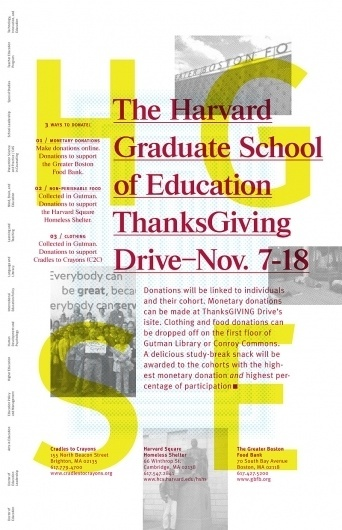 ​T​o​m​ ​i​s​ ​h​e​r​e #harvard #overprint #yellow