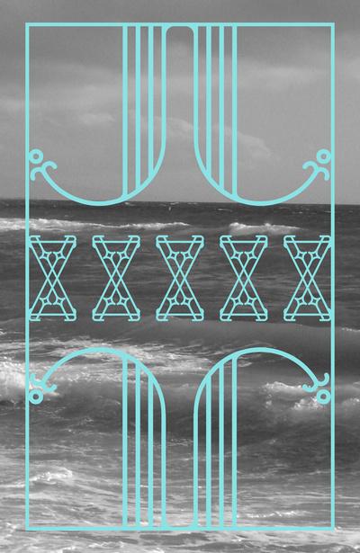 Sky Sea #2