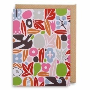 Alexander Eden | Modern Stationery, Greeting Cards, Textiles, Gifts and Prints | Lagom #alexander #eden