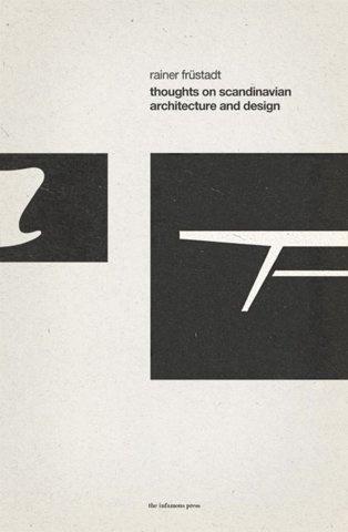 FFFFOUND! | Morten Iveland | AisleOne #minimalist #design #scandinavian #poster