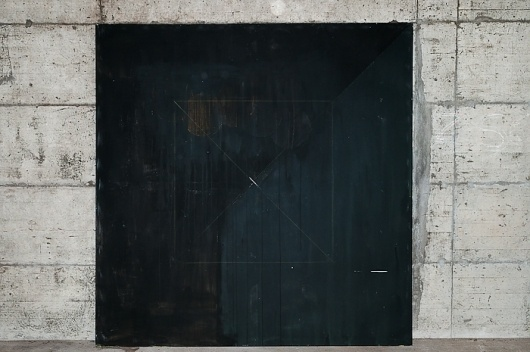 malen - andreasspoerri #zhdk #square #painting #sprri #basic #andreas