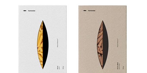07_02_13_harmonian_1.jpg #packaging #food