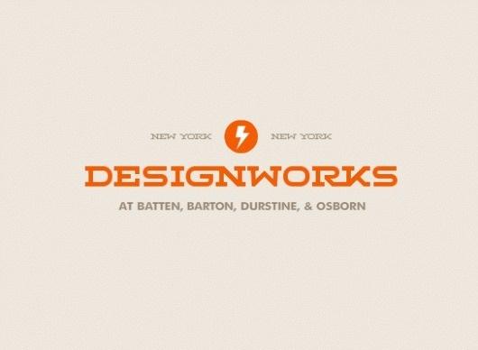 Google Image Result for http://www.changethethought.com/wp-content/designworks.gif #designworks #logo