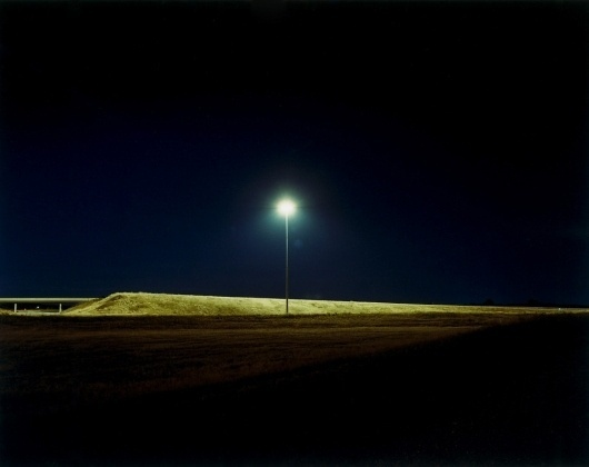 Dan Holdsworth - Autopia #autopia #holdsworth #dan #night #photography