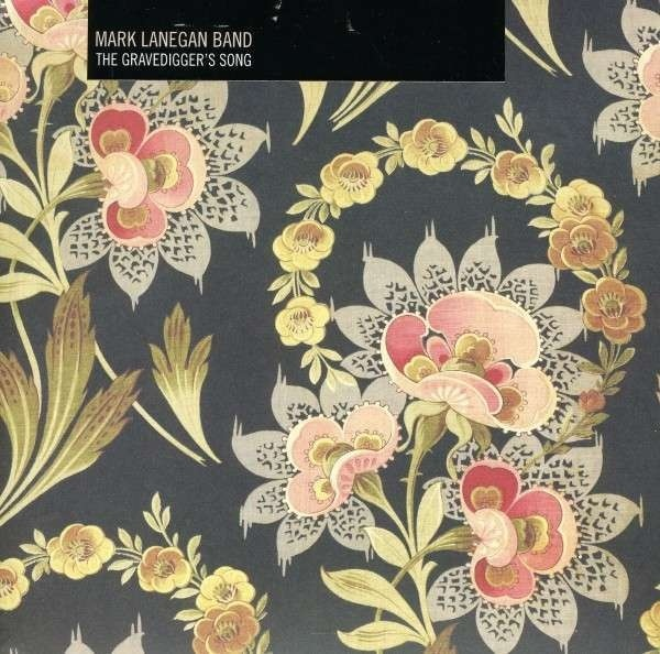 Cool Music Central: New Releases: January 2012 #mark #fielding #alison #design #song #the #gravediggers #library #lanegan