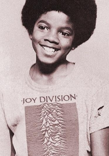 The Grind Haus #apparel #saville #divison #tshirt #jackson #shirt #peter #joy #michael