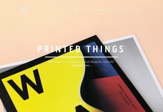 SALT / salt surf homepage. printed things. #printed #surf #surfing #york #things #wax #salt #magazine #new