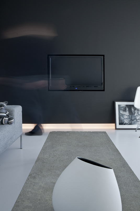 NORM.ARCHITECTS (Ambassadører) | BO BEDRE #interior #design #deco #york #decoration #new