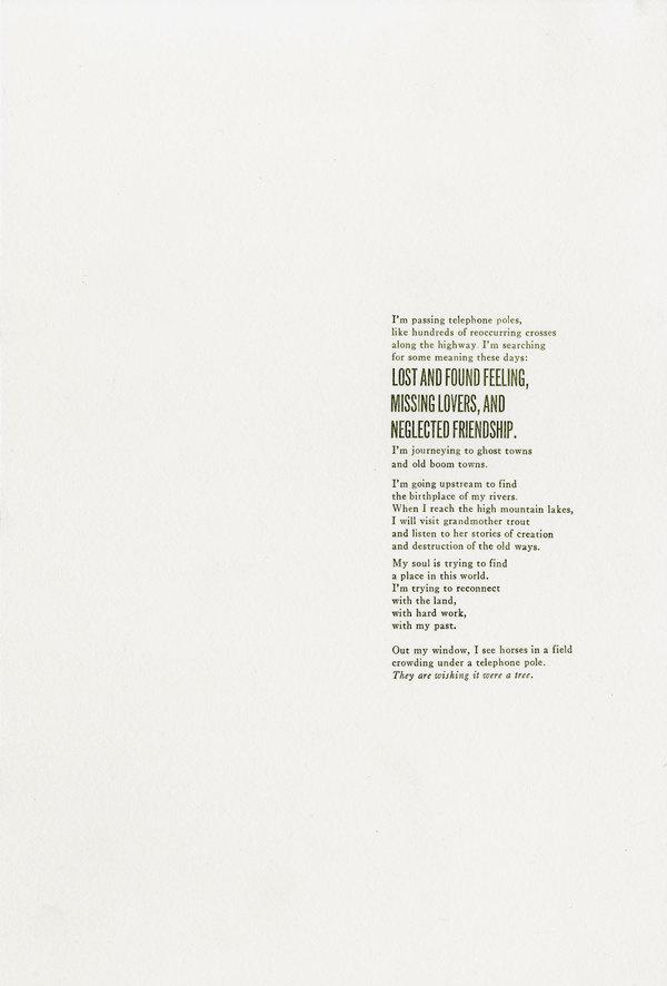poem_1001a #print #type #poem