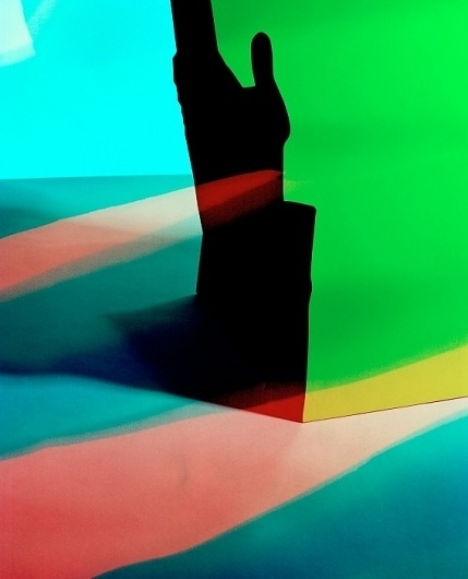 Leon Chew Photographs #chew #photography #colour