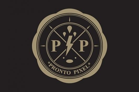 The KDU Network — Home #pronto #pixel