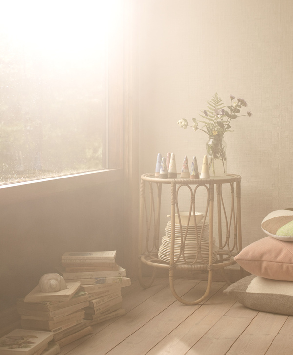 ARHOJ > Ghosts #design #home #ghost #ceramic