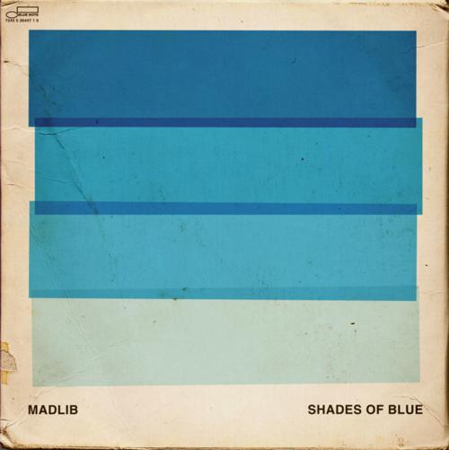 Album cover #graphic