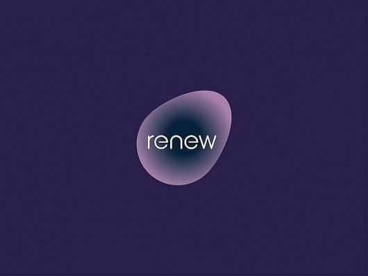 DixonBaxi Renew | Flickr - Photo Sharing! #renew #dixonbaxi
