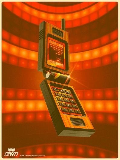 amv_alt1977_mobilevoxx_abstract.png (PNG Image, 600x800 pixels) #machine #alt1977 #retro #alex #varanese #time #technology