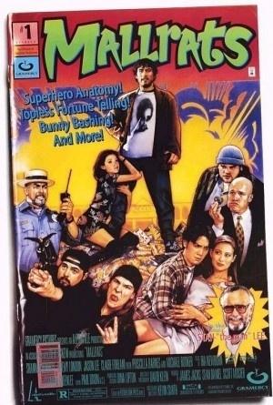 Filmes com Legenda #poster #film