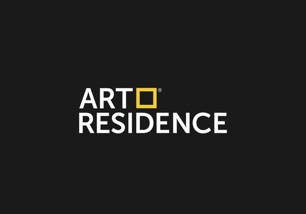 Art Residence / SMARTHEART #artresidence #smartheart #architecture #realestate