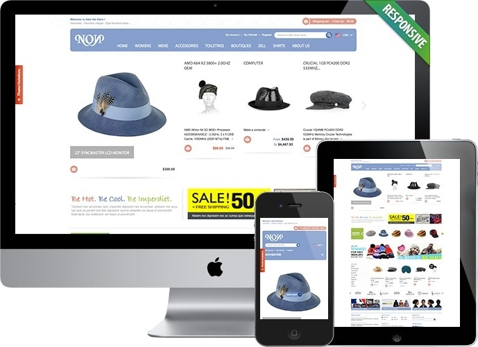 Choosing Best Magento Themes Online - state your wishes, ask for a quote, and our service will provide you with the best possible options! #shoptemplates #webtemplates #shop #best #store #magento #templates #webdesign #template