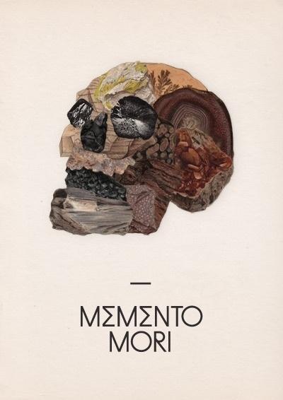 Ulrike Meutzner — Portfolio #collage #latin #poster