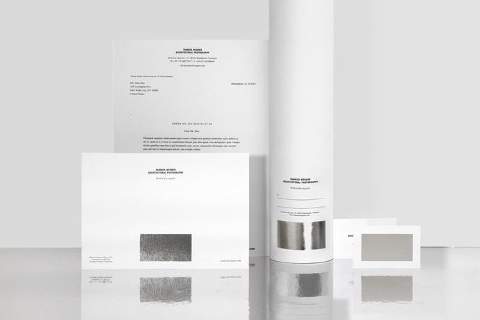 http://deutscheundjapaner.com/projects/yannickwegner #corporate #design
