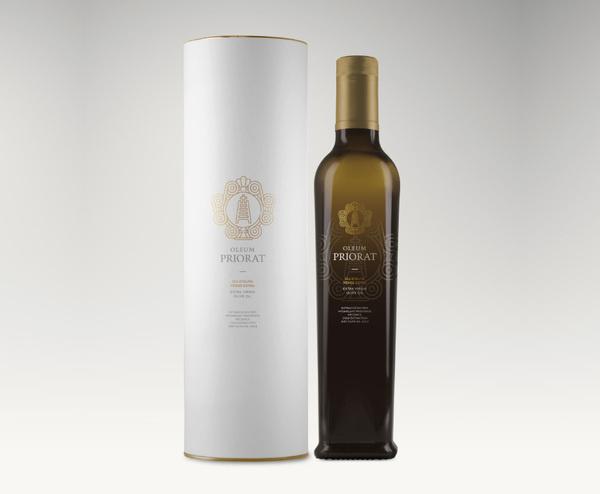 atipus_oleum_01 #oil #olive #bottle