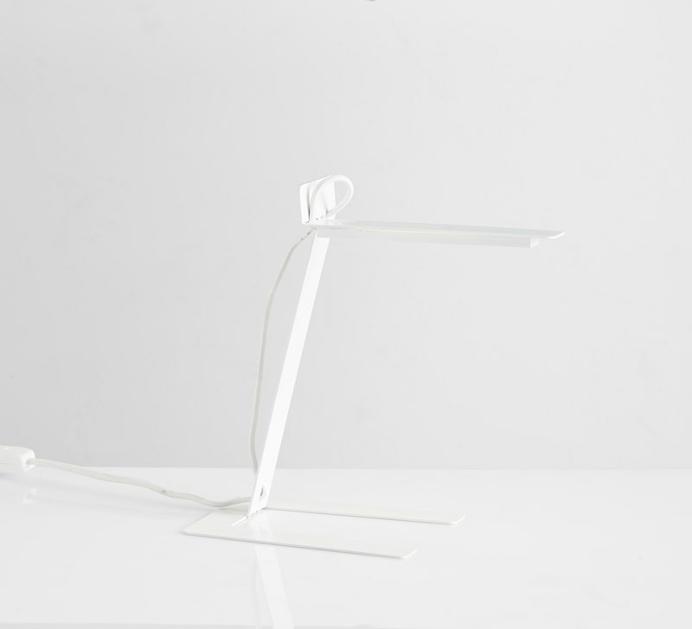 Envelope Lamp