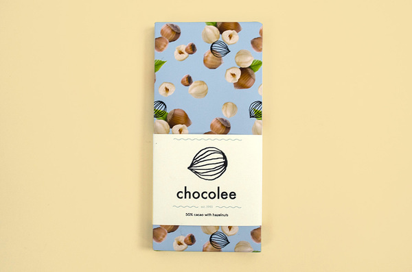 Kathy Wu  |   http://cargocollective.com/kathy #packaging #illustration #design