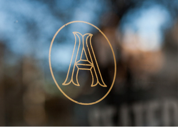 A_01.jpg #window #meat #decal #typography