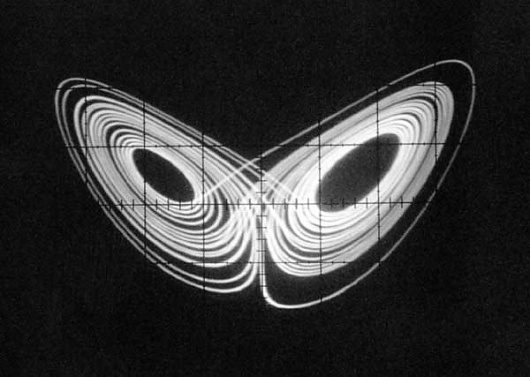 011511a - GreyHandGang™ #shapes #retro #mograph #cosmic