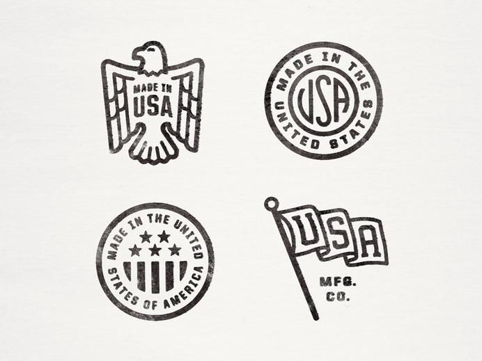 Alex Roka | Allan Peters' Blog #badge
