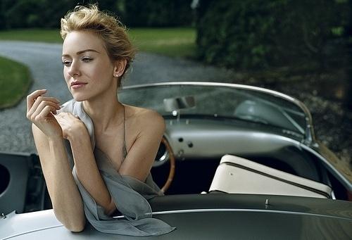 Women and cars « . . . #women #cars #luxury #beauty