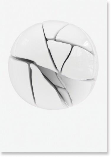 DB Dot Korb 552x777 #minimal