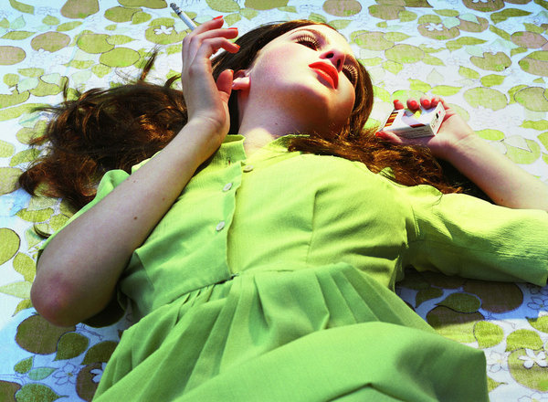 Alex Prager – Photography #photography #prager #alex