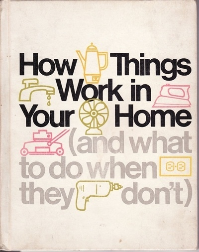 thingsworkcover.jpg (Immagine JPEG, 400x506 pixel) #cover