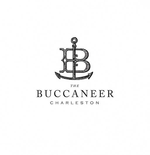 Logos : Alvin Diec #type #lettering #logo