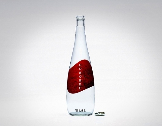 Gorobel packaging « Isusko™ in creation progress #packaging #isusko #minimal