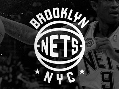 Nets redo #nets #brooklyn