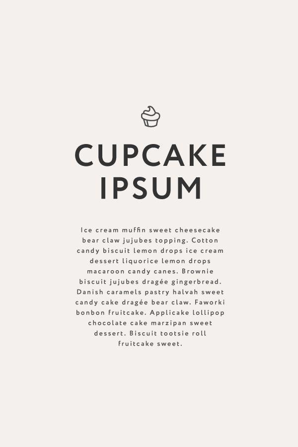 Full Fontal #typography