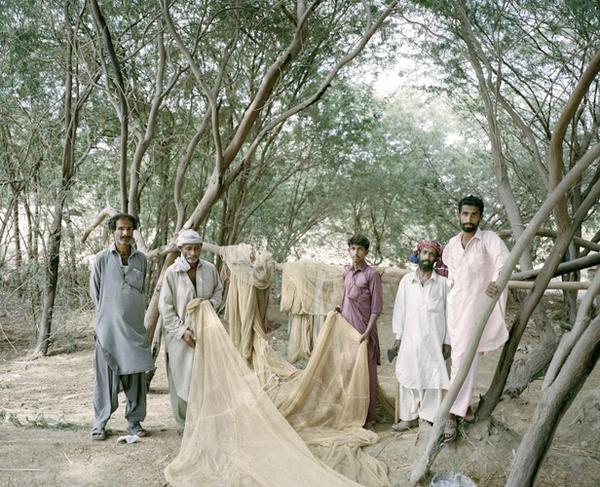 Photography by Mustafah Abdulaziz #inspiration #photography #documentary