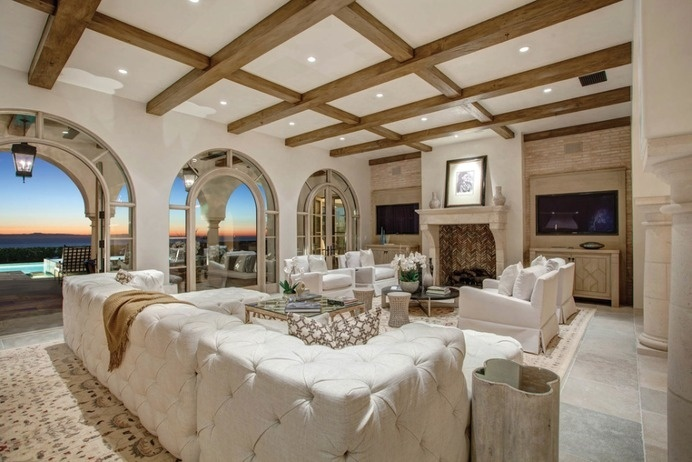 10 Signs That You Should Become An Interior Decorator #interior #design #decor #decorator