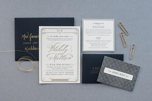 CarinaSkrobecki_Invitations_01 #branding