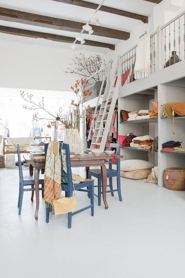 The Design Chaser: Sukha Amsterdam #interior #design #decor #deco #decoration