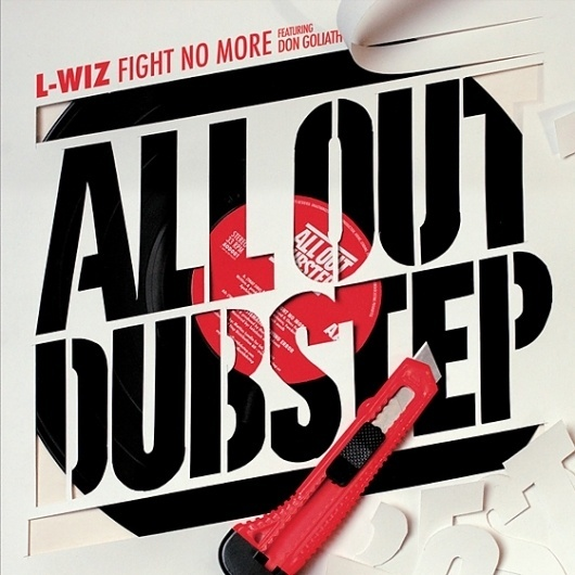 All Out Dubstep » Label #dubstep #out #all