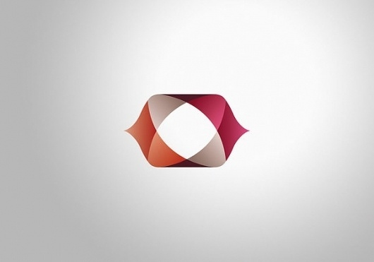 Avivo Corporate Identity on the Behance Network #logo