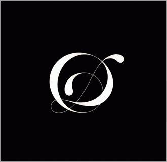Pirtle Design #mark #logo