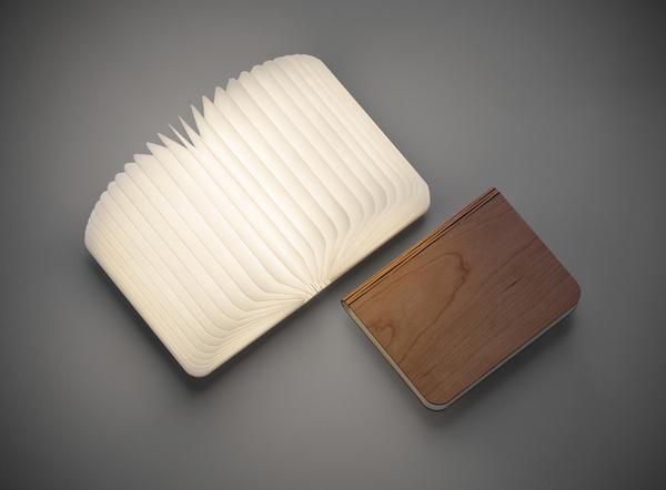 Lumio #id #lamp #light #book
