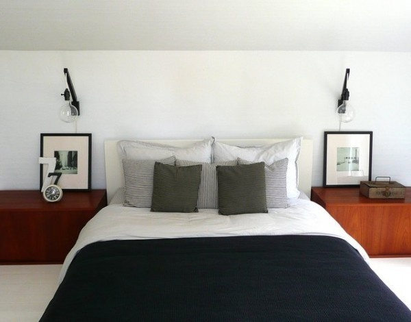 Tarafirma #interior #design #home #bedroom
