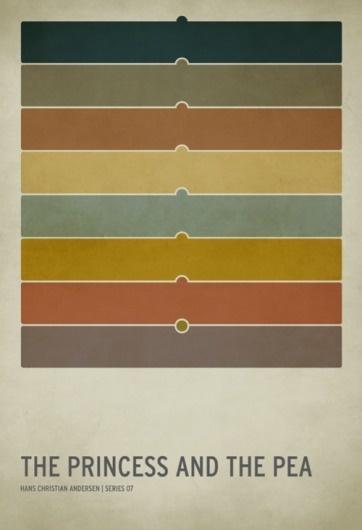 Cirox - Blog notes #design #graphic #poster
