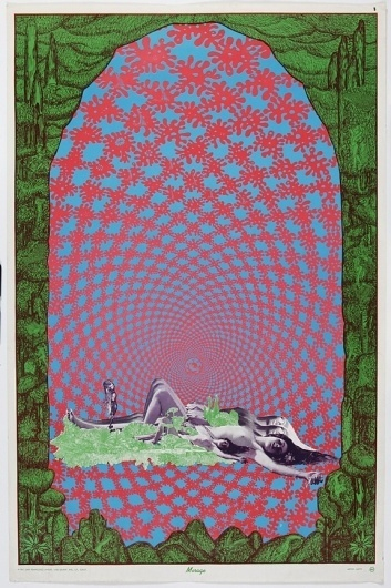 but does it float #poster #art #trippy