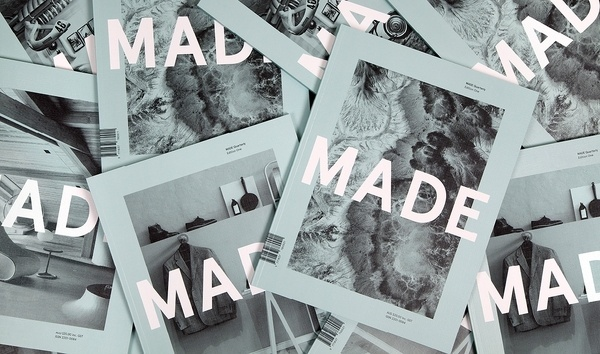 http://www.madequarterly.com/assets/bulkUpload/_resampled/croppedimage1100650 0 MADE STORE ED01.jpg #magazine #design #graphic #publication